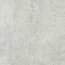 Newstone Light Grey Lappato gres rekt. płytka podłogowa 59,8x59,8 Gat. 1