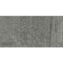 Newstone Graphite gres rekt. płytka podłogowa 29,8x59,8 Gat. 1
