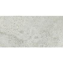 Newstone Light Grey gres rekt. płytka podłogowa 29,8x59,8 Gat. 1