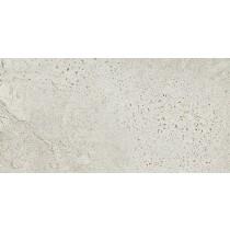 Newstone White gres rekt. płytka podłogowa 29,8x59,8 Gat. 1