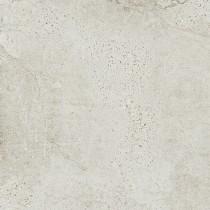 Newstone White Lappato gres rekt. płytka podłogowa 79,8x79,8x0,8 Gat. 1