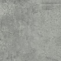Newstone Grey Lappato gres rekt. płytka podłogowa 79,8x79,8x0,8 Gat. 1