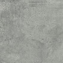Newstone Grey Gres Rekt. Płytka Podłogowa 119,8x119,8x0,8 Gat. 1
