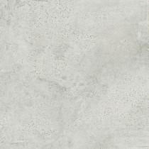 Newstone Light Grey Lappato gres rekt. 119,8x119,8x0,8 Gat. 1