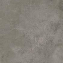 Quenos Grey Gres Rekt. Płytka Podłogowa 59,8x59,8 Gat. 1
