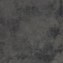 Quenos Graphite Gres Rekt. Płytka Podłogowa 59,8x59,8 Gat.1