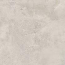 Quenos White Lappato gres rekt. płytka podłogowa 59,8x59,8 Gat. 1