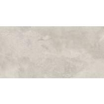 Quenos White GRES REKT. PŁYTKA PODŁOGOWA 29,8x59,8 GAT. 1