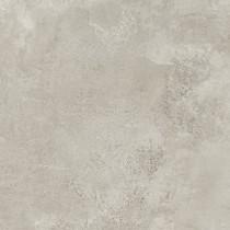 Quenos Light Grey Gres Rekt. Płytka Podłogowa 79,8x79,8x0,8 Gat. 1