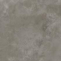 Quenos Grey Lappato Gres Rekt. Płytka Podłogowa 79,8x79,8x0,8 Gat. 1