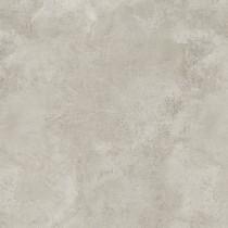 Quenos Light Grey gres rekt. płytka podłogowa 119,8x119,8x0,8 Gat. 1