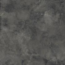Quenos Graphite gres rekt. płytka podłogowa 119,8x119,8x0,8 Gat. 1