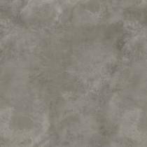 Quenos Grey Lappato gres rekt. płytka podłogowa 119,8x119,8x0,8 Gat. 1