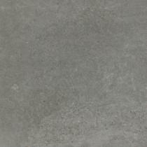 Optimal Grafit Gres Szkliw. Rektyf. Polpoler 75x75 Gat 1