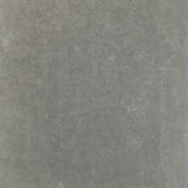 OPTIMAL GRAFIT GRES SZKL. REKT. MAT. 75X75 GAT.1