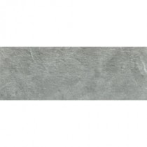 Organic Matt Grey 1 Str płytka scienna 32,8x89,8 Gat 1