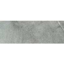 Organic Matt Grey płytka ścienna 16,3x44,8 Gat 1