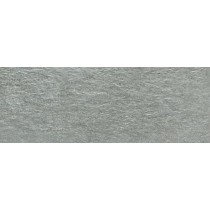 Organic Matt Grey Str płytka ścienna 16,3x44,8 Gat 1