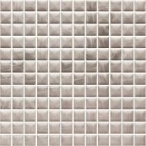 PANDORA GRAFIT MOZAIKA PRASOWANA WOOD K.2,3X2,3 29.8X29.8 GAT.1