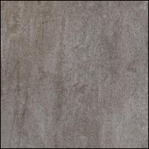 Pietra Serena Antracite (20mm) gres Rekt. 60x60 gat 1