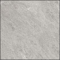 Pietra Serena Grey (20mm) gres Rekt. 60x60 Gat 1