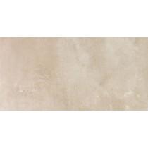 EPOXY SILVER 2 29.8X59.8 GRES MAT Gat 1