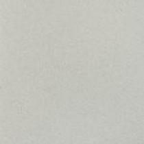 Urban Space Light Grey gres rekt. mat 59,8x59,8 Gat. 1