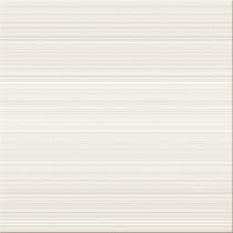 HORTIS WHITE PODŁOGOWA POŁYSK 33,3X33,3 G1