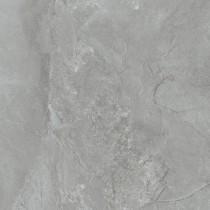 Grand Cave Grey Str GRES REKT 119,8x119,8 GAT. 1