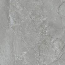Grand Cave Grey Str gres rekt. 79,8x79,8 Gat. 1