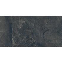 Grand Cave Graphite Str gres rekt 119,8x59,8 Gat. 1