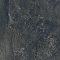 Grand Cave Graphite Str gres rekt. 79,8x79,8 Gat. 1
