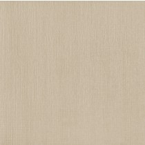 House Of Tones Beige Str 59,8x59,8 Gat.1