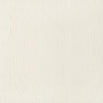 House Of Tones White Str 59,8x59,8 Gat.1