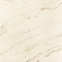 LARDA WHITE GRES POLER 59.8X59.8 GAT.1