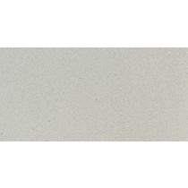 Urban Space Light Grey gres rekt. mat 119,8x59,8 Gat. 1