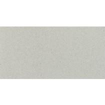 Urban Space Light Grey gres rekt. mat 59,8x29,8 Gat. 1
