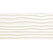 ALL IN WHITE 4 STRUKTURA PŁYTKA ŚCIENNA MAT 29,8X59,8X1 Gat 1