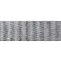 Brave Iron Str Płytki ścienne (5 różnych wzorów pakowanych losowo) 14,8x44,8 G.1