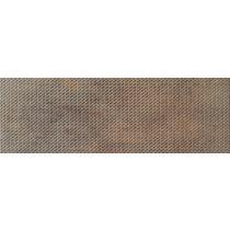 Brave Rust Str płytki ścienne (5 różnych wzorów pakowanych losowo) 14,8x44,8 Gat. 1