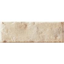 Bricktile Beige Płytka Ścienna 23,7x7,8 Gat.1