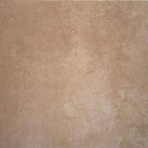 Olimpia Beige płytka podłogowa 33x33 Gat 1