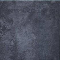 Olimpia Grafit płytka podłogowa 33x33 Gat 1