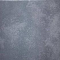 Olimpia Grigio płytka podłogowa 33x33 Gat 1