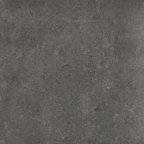 Opificio Ruby Grey Rectyf. Płytka Podłogowa 75x75 gat 1