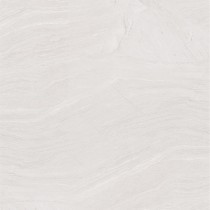 IMPERIAL SOFT GREY GRES SZKLIWIONY POLER REKT. 60X60 GAT.1