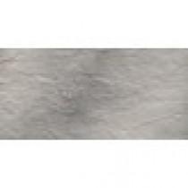KLINKIER SOLAR GREY PODSTOPIEŃ STR. 14,8X30 G.1