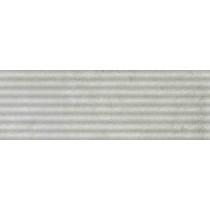 Portis Premium Soft Grey ściana 25x75 Gat. 1