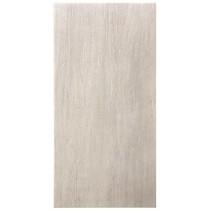 Stone wood Sw 12 gres rektyfik 30x60 Gat. 2