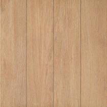 Brika Wood gres szkliwiony 45x45 Gat.1